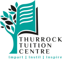 Thurrock Tuition Centre